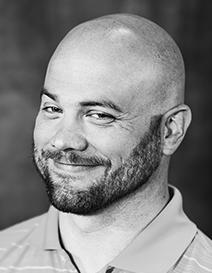 Adam D. Johnson
