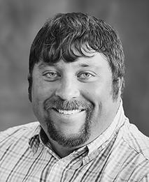 Chris Grayson, CPA/CGMA