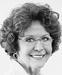 Linda L. Raby, CPA, MACC