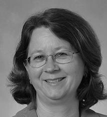 Mary A. Wesolowski, CPA