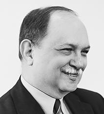 Richard Bringenberg, CPA